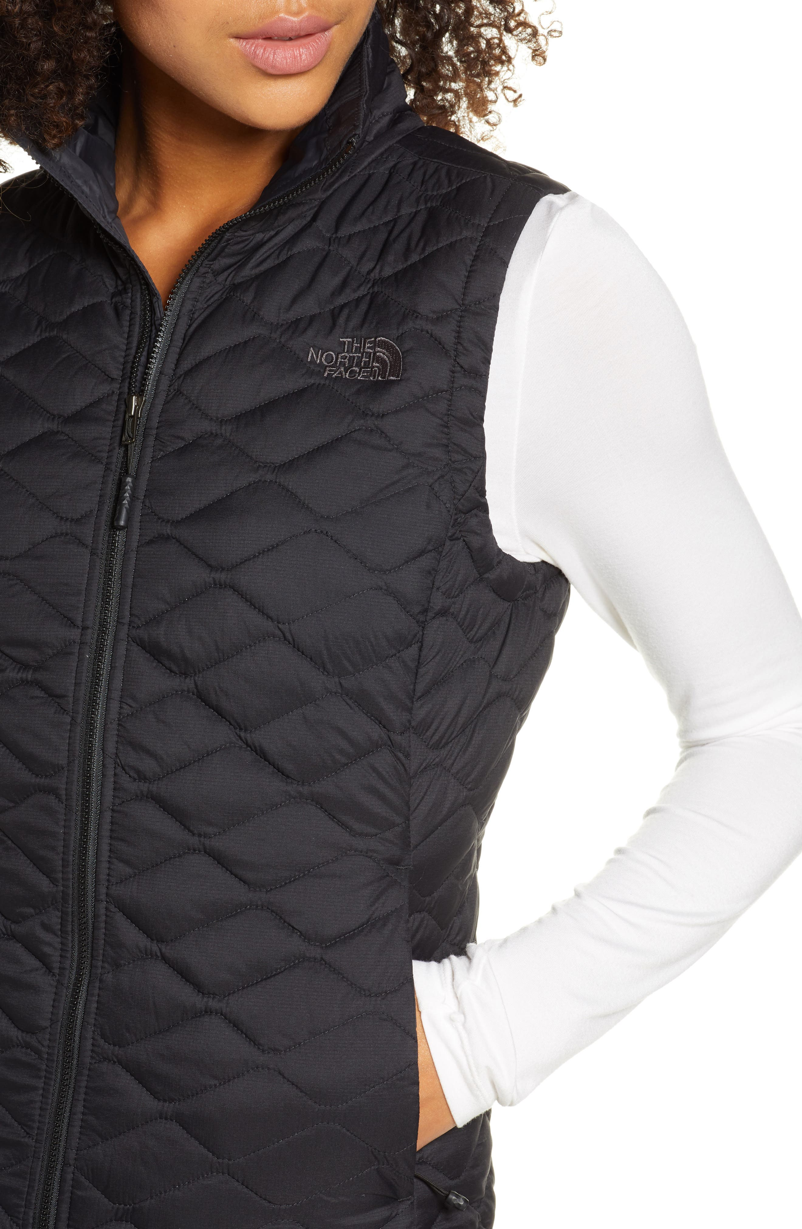 ,                             ThermoBall<sup>™</sup> PrimaLoft<sup>®</sup> Vest,                             Alternate thumbnail 5, color,                             009