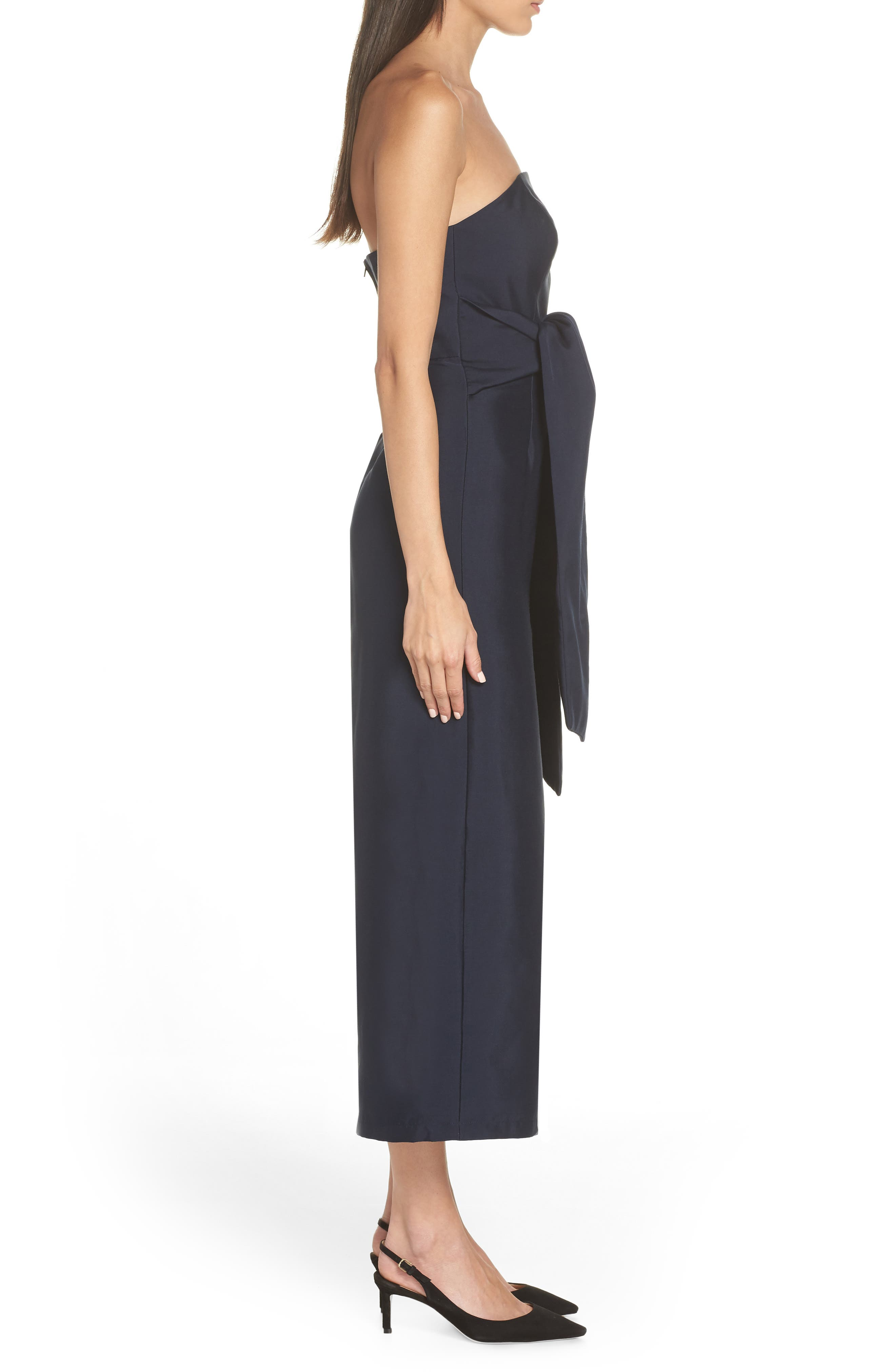 ,                             Heart & Soul Jumpsuit,                             Alternate thumbnail 4, color,                             410