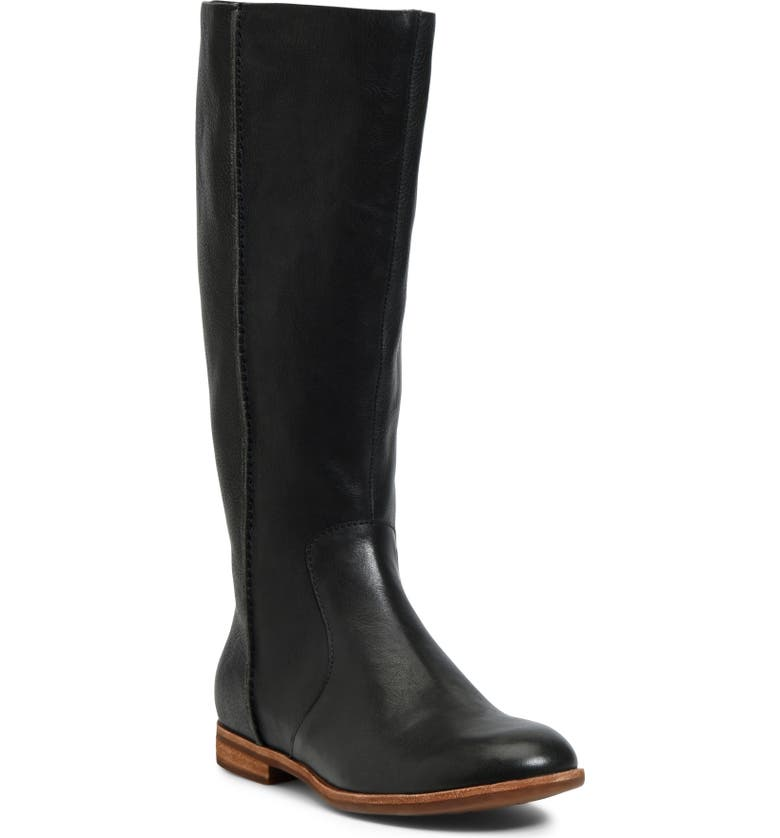 Kork Ease Tanana Knee High Boot Women Nordstrom