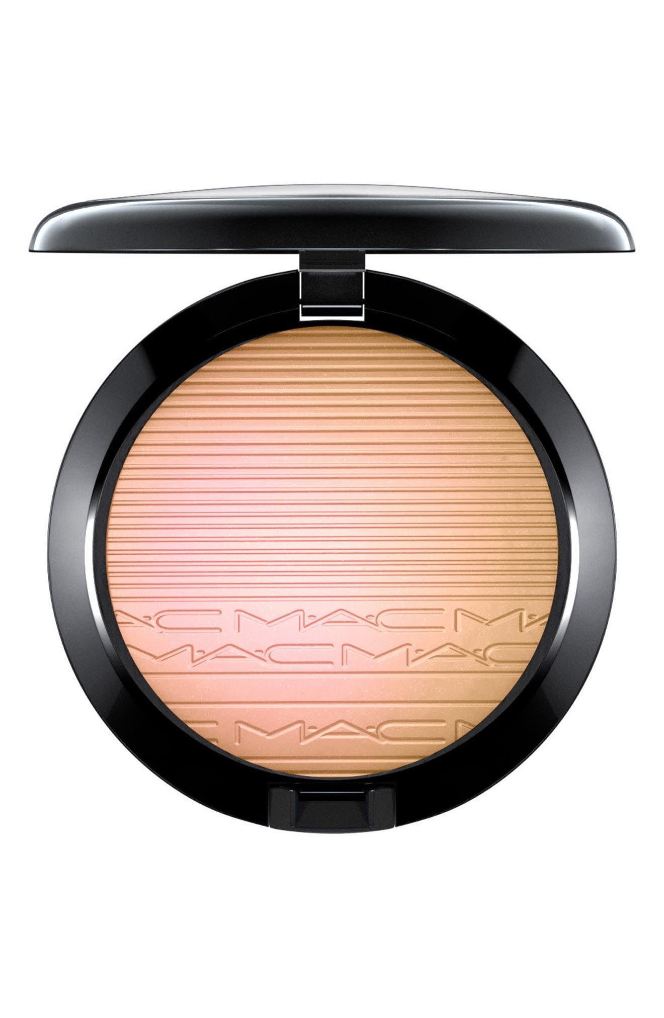 MAC Extra Dimension Skinfinish Highlighter