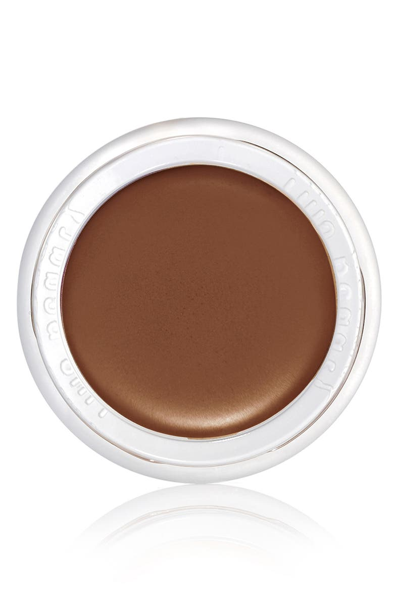 RMS BEAUTY Un Cover-Up Concealer, Main, color, 111