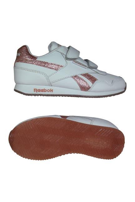 Image of Reebok Royal Jogger 2.0 Sneaker