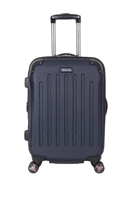 "Image of Kenneth Cole New York Renegade 20"" Expandable 8-Wheel Upright Luggage"