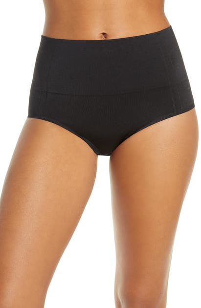 Wacoal Pants SMOOTH SERIES(TM) HIGH WAIST SHAPING BRIEFS