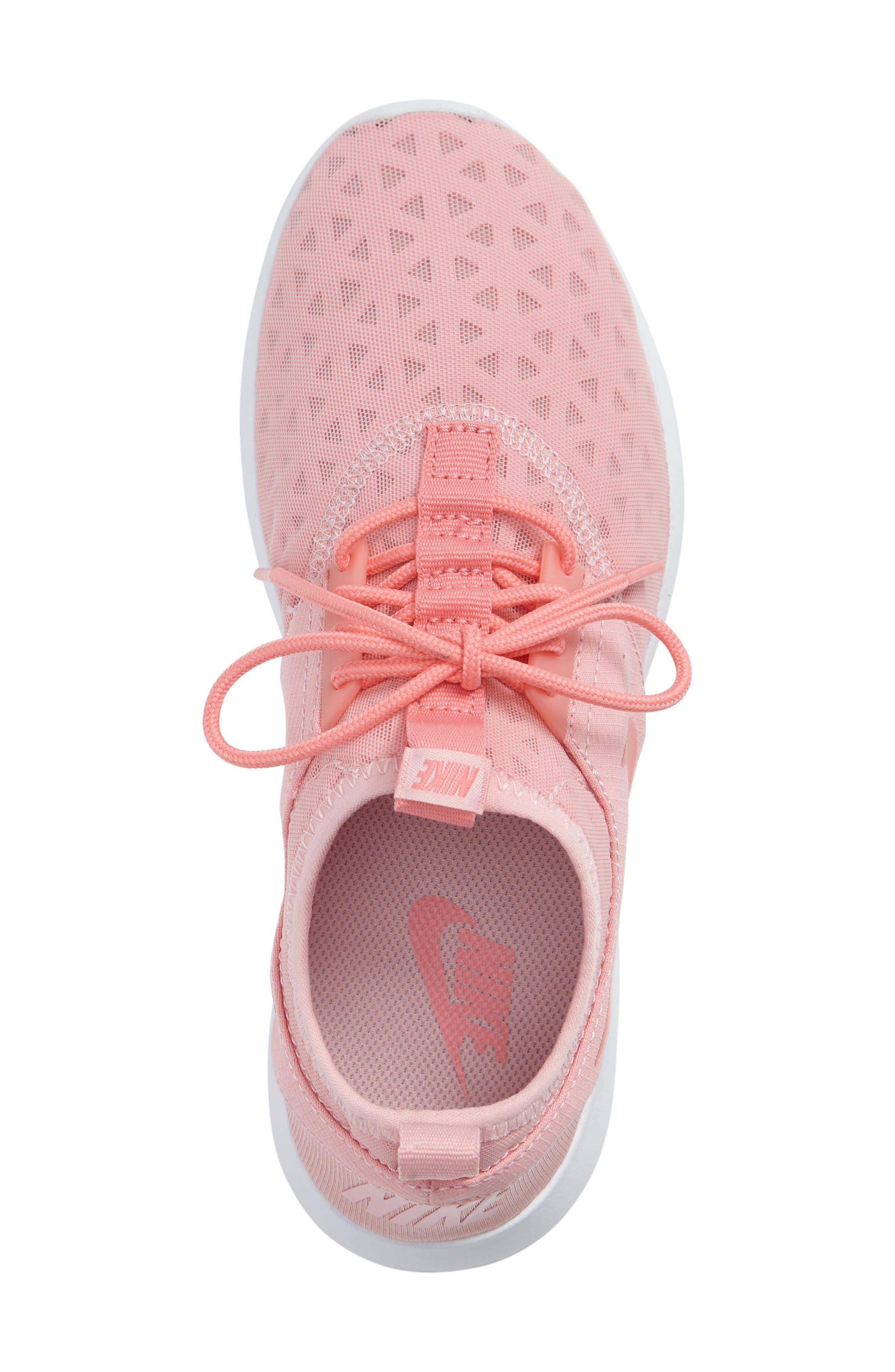 ,                             'Juvenate' Sneaker,                             Alternate thumbnail 280, color,                             650