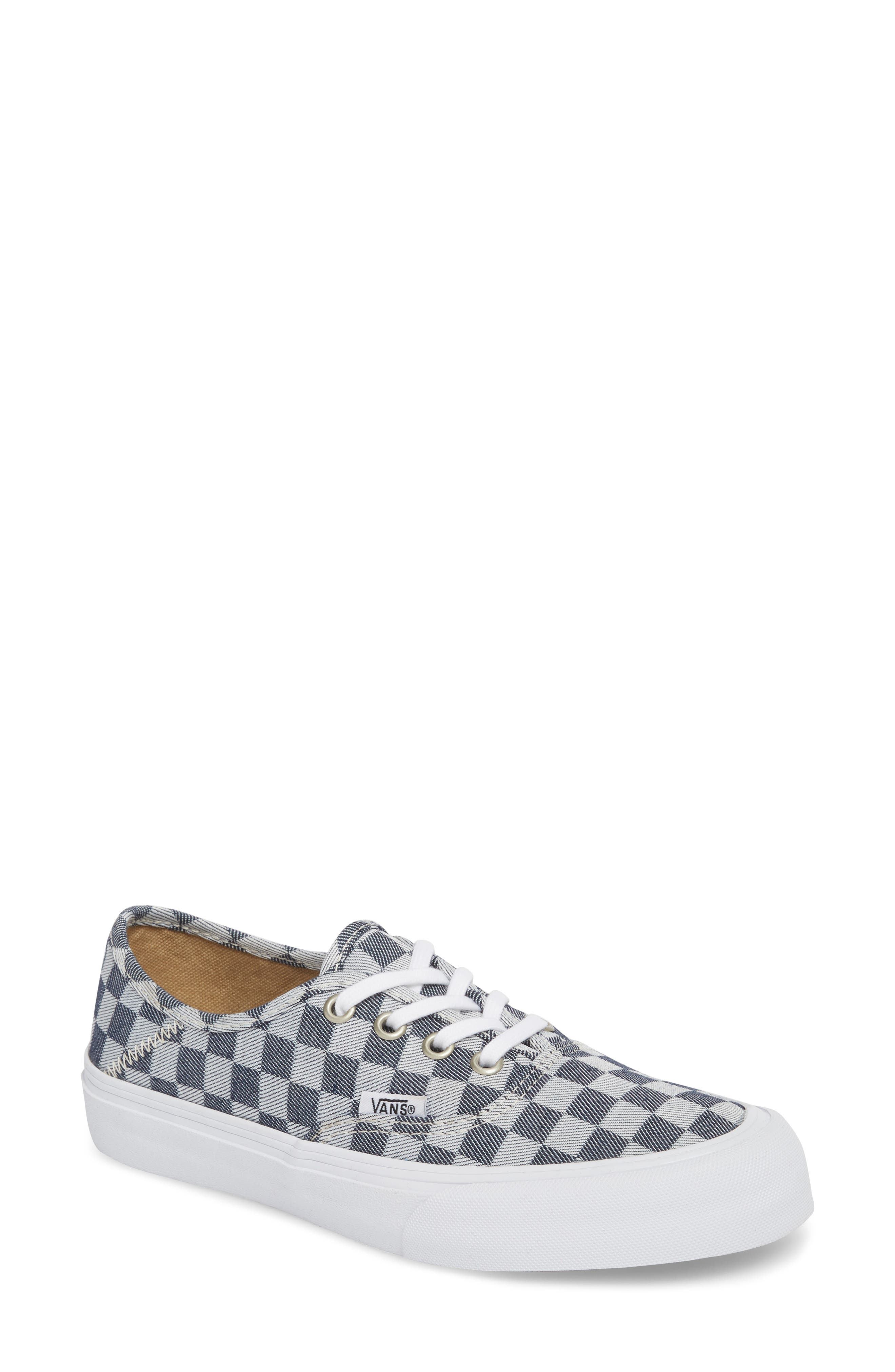 ,                             'Authentic' Sneaker,                             Main thumbnail 310, color,                             423