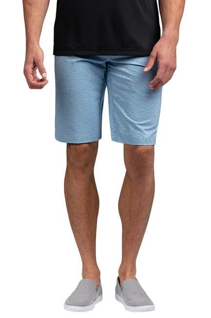 Image of TRAVIS MATHEW Crash Course Golf Shorts