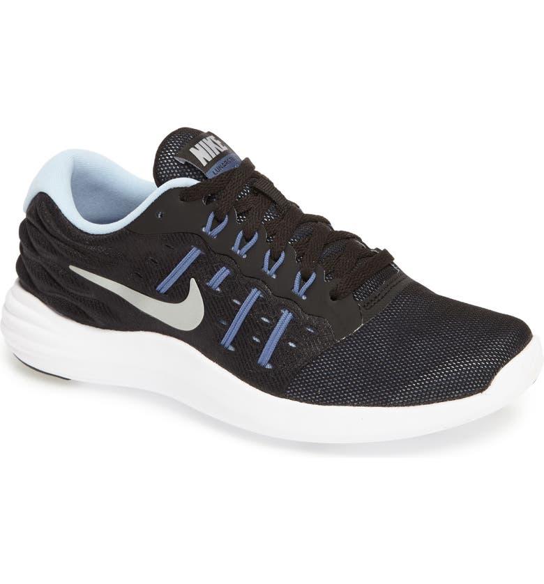 Nike LunarStelos Running Shoe (Women) | Nordstrom