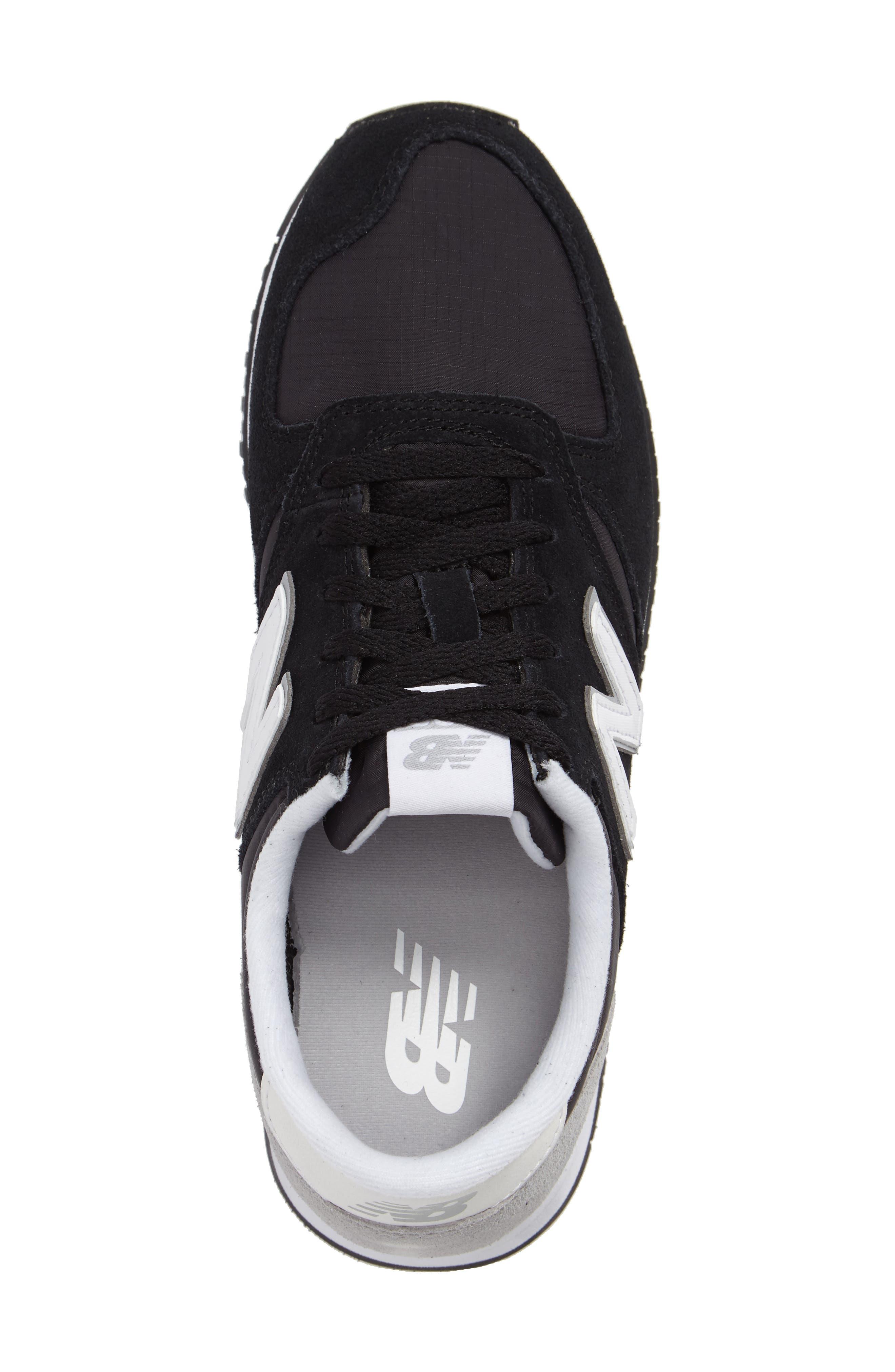,                             '420' Sneaker,                             Alternate thumbnail 49, color,                             019