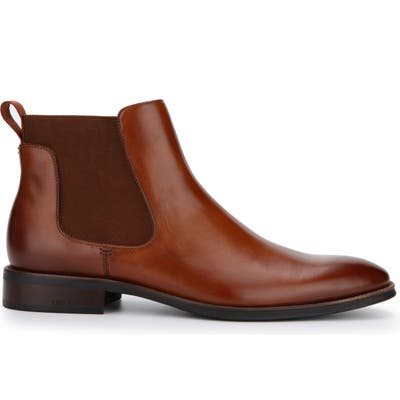 Kenneth Cole New York Tully Chelsea Boot