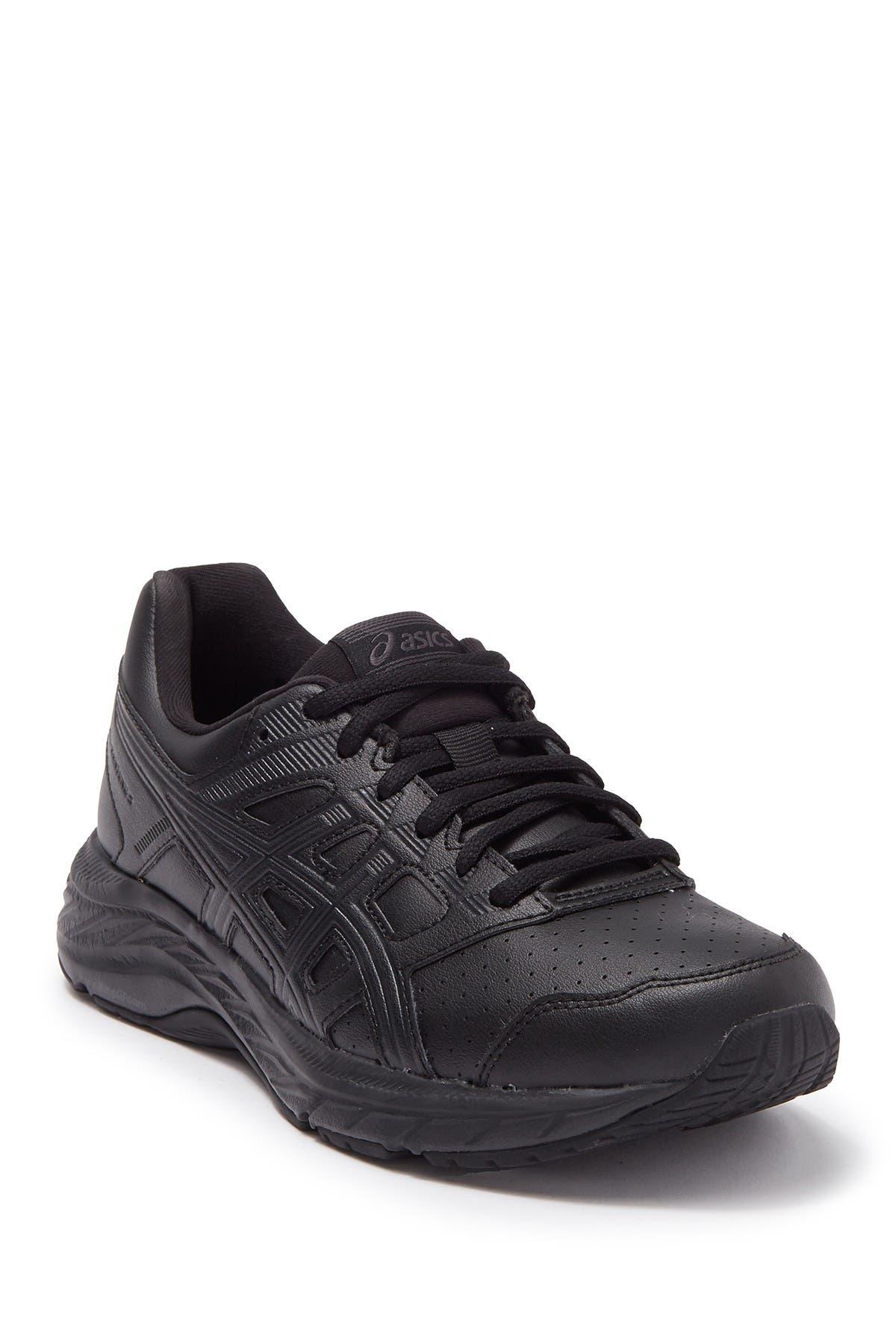 ASICS | Gel-Contend 5 Walker Sneaker