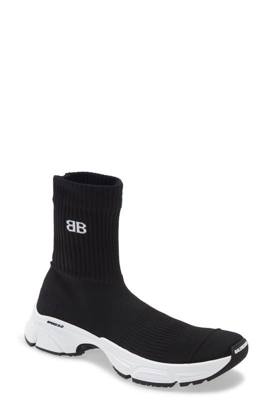 Balenciaga Sneakers SPEED 3.0 SOCK SNEAKER