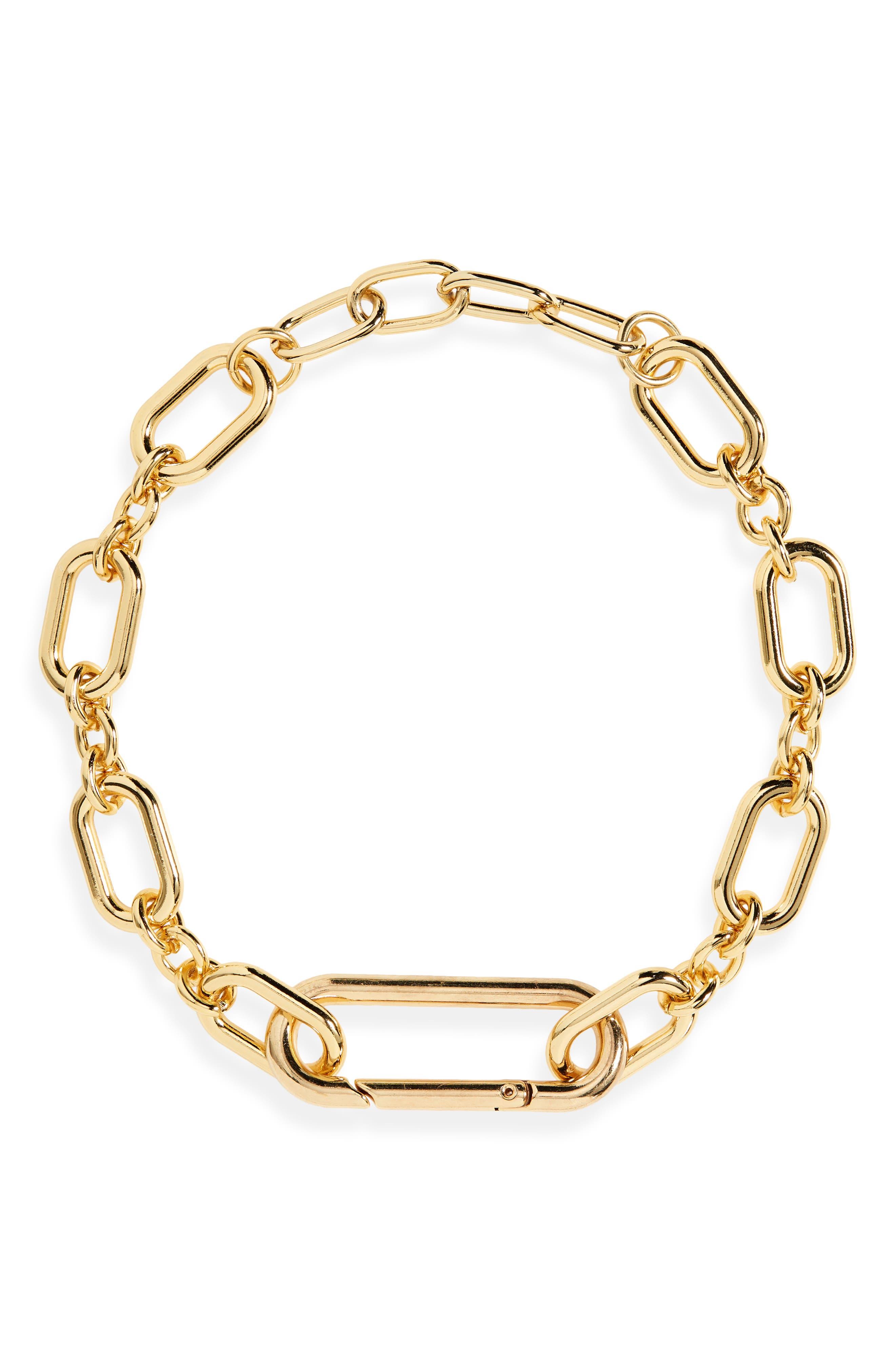Women's Eliou Sai Chain Necklace