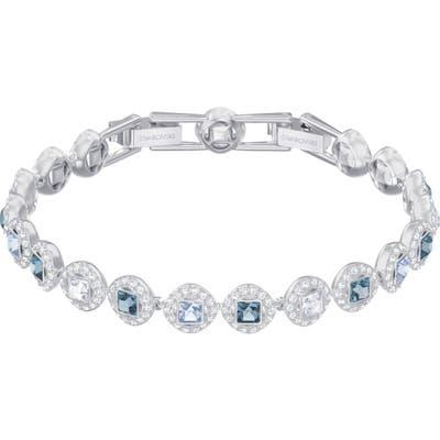 Swarovski Angelic Crystal Bracelet