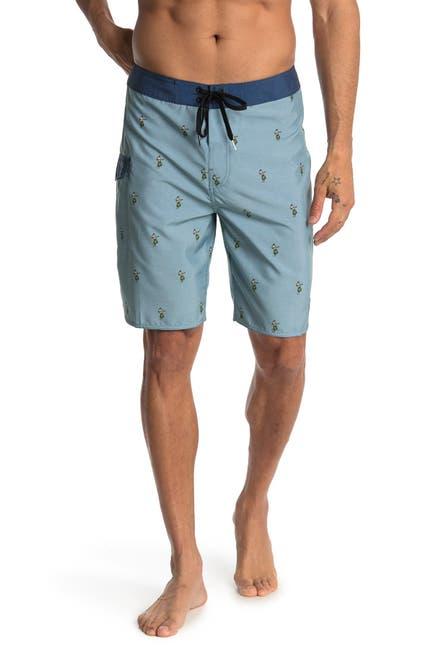 Image of Rip Curl Hula Boardshorts