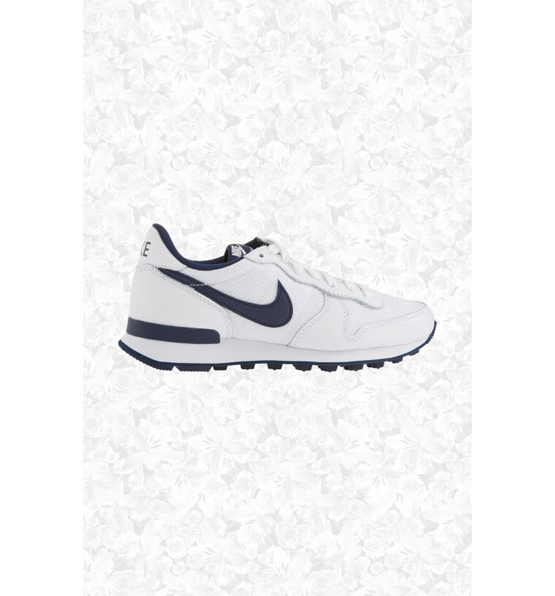 nike internationalist qs femme