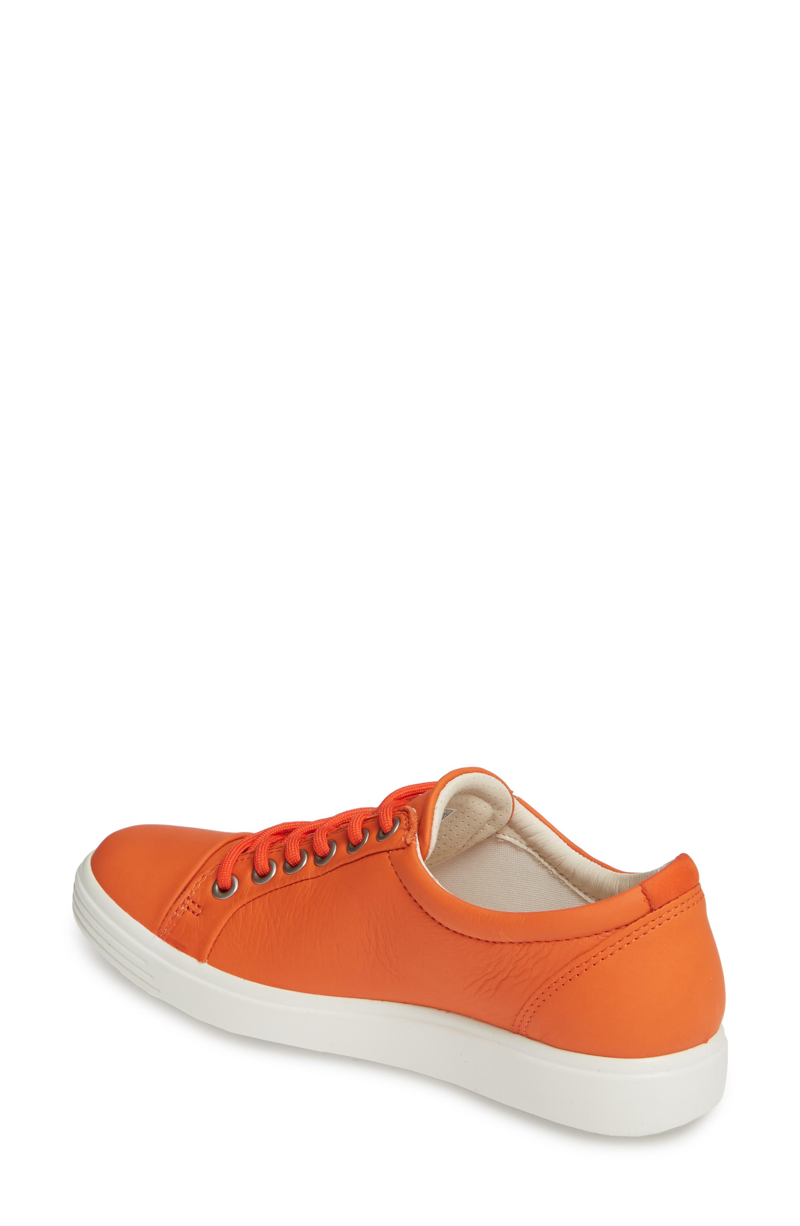 ,                             Soft 7 Sneaker,                             Alternate thumbnail 174, color,                             800