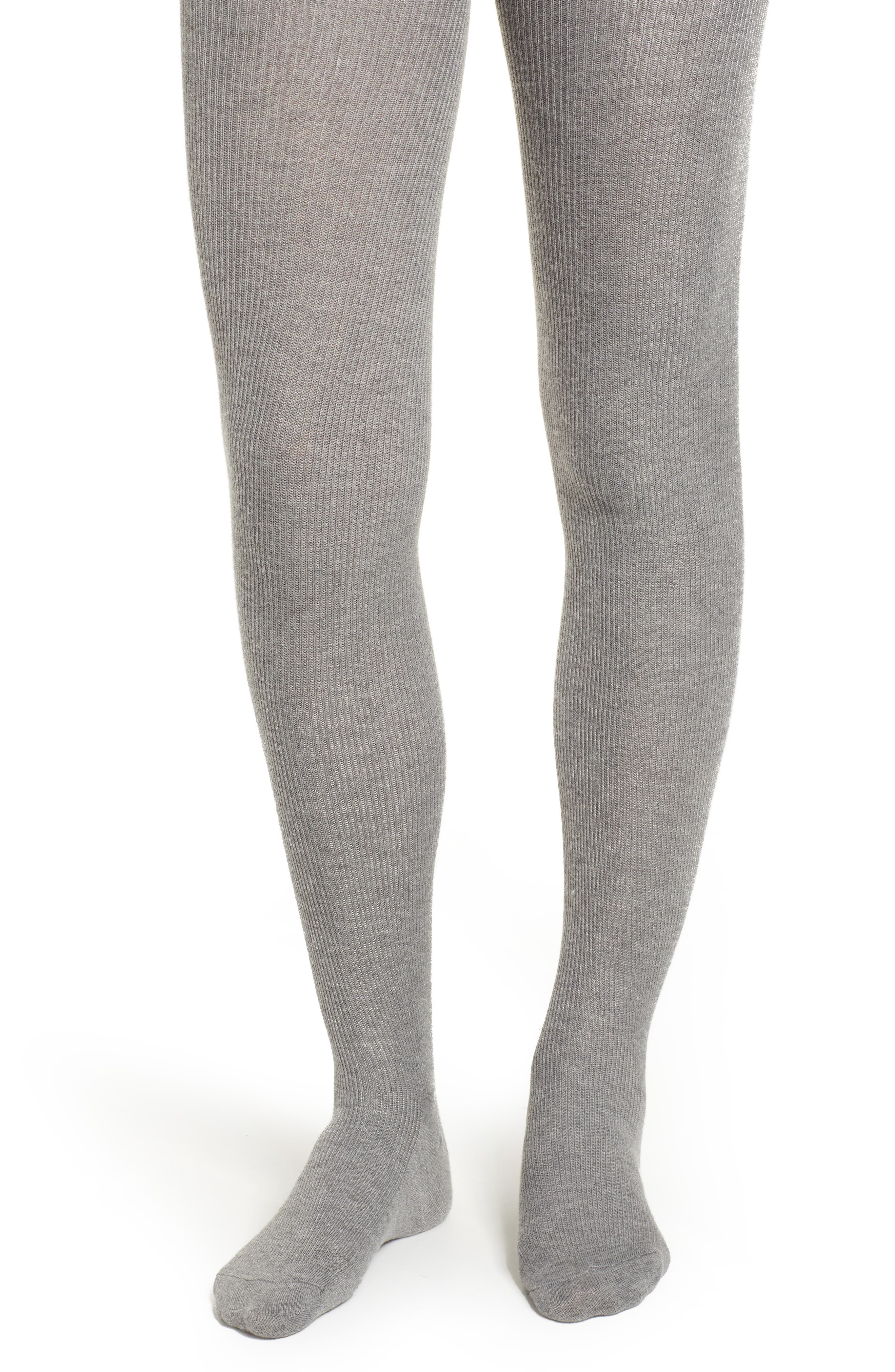 Natori Regent Sweater Tights