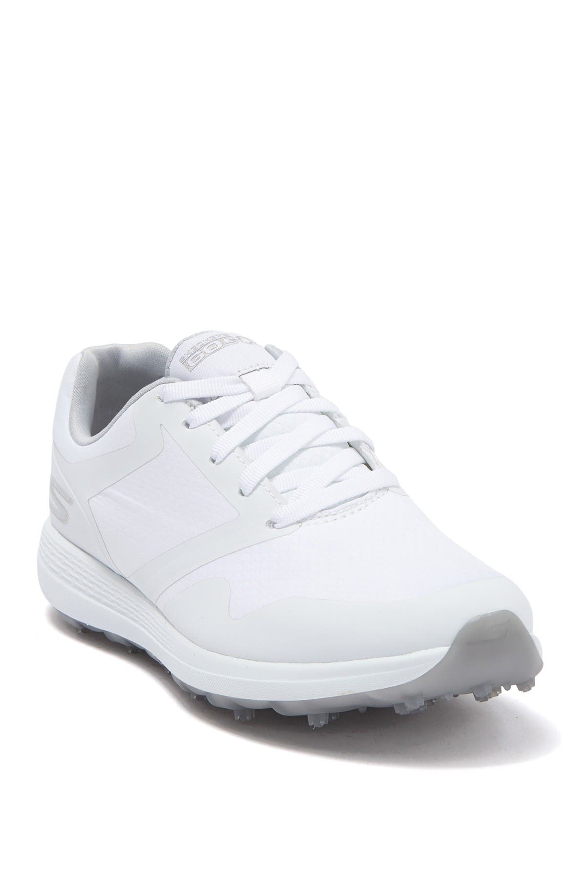 Image of Skechers Max Fade Golf Shoe