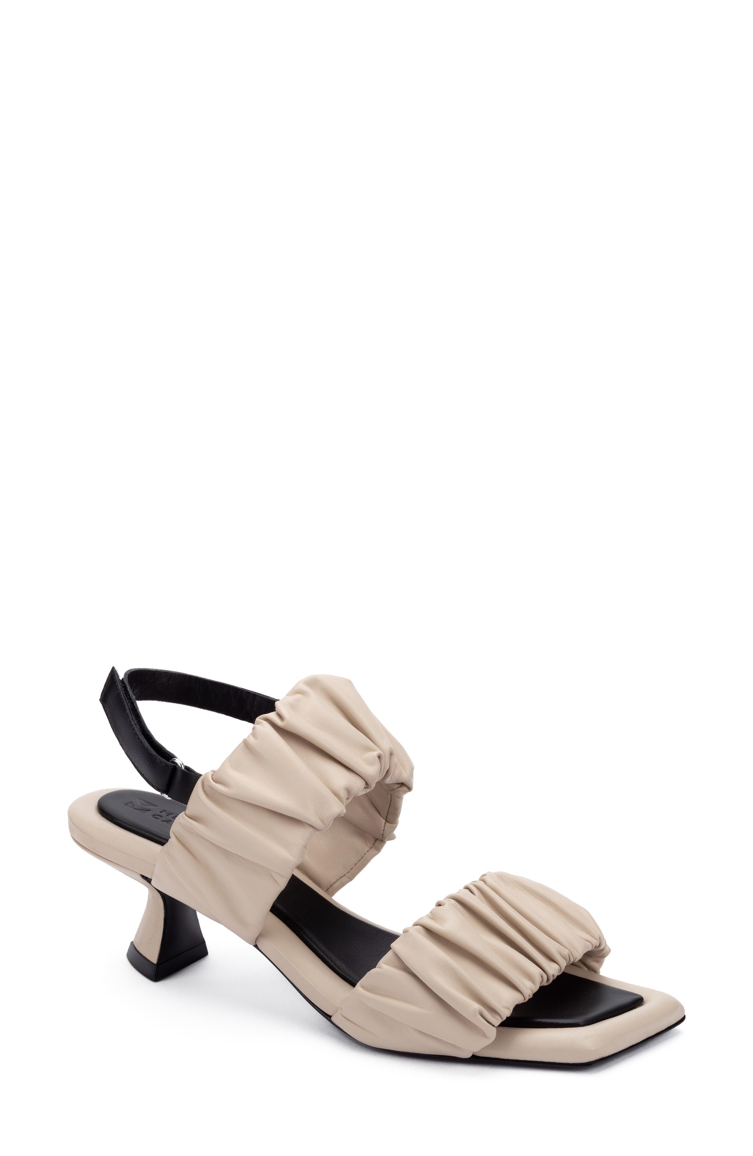 Brea Sandal