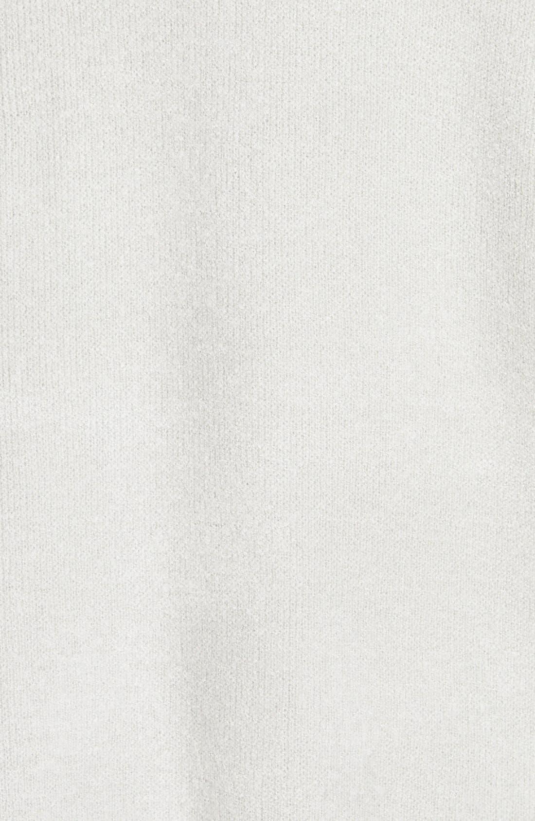 ,                             Cowl Neck Sweater,                             Alternate thumbnail 41, color,                             900