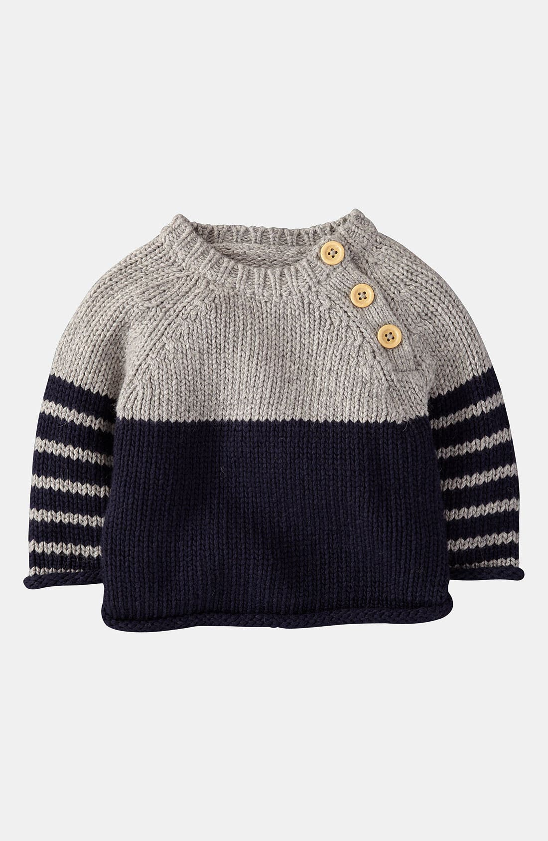 ,                             'Winter' Sweater,                             Main thumbnail 1, color,                             414