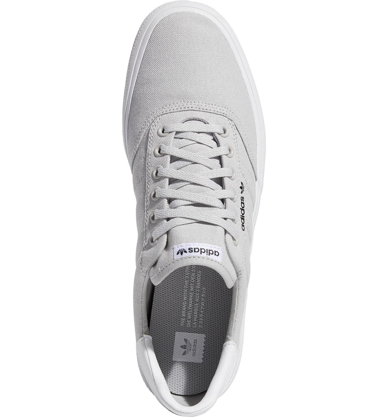 Adidas Originals 3MC Vulc (Unisex)