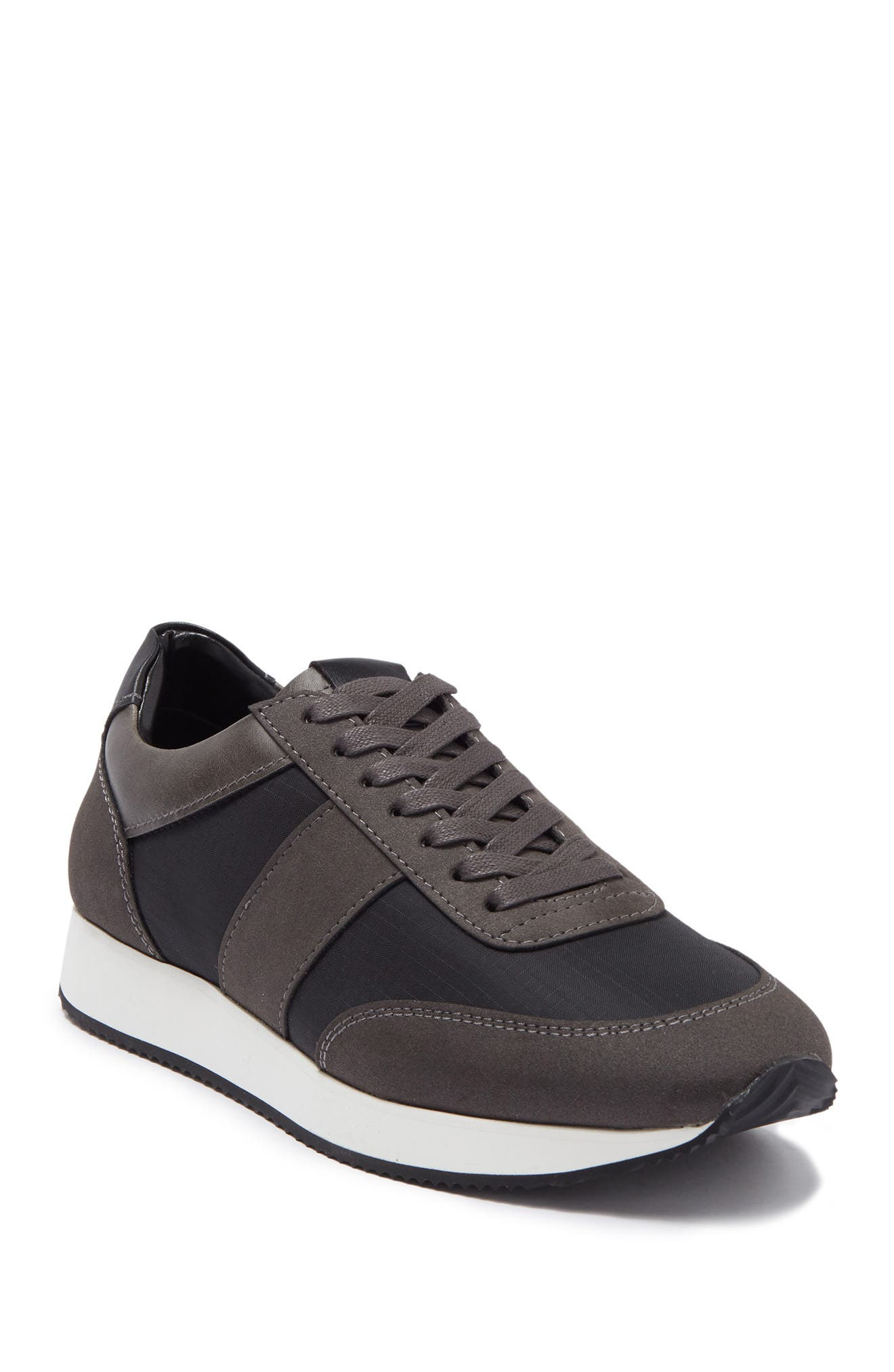 Image of Nordstrom Rack James Runner Sneaker