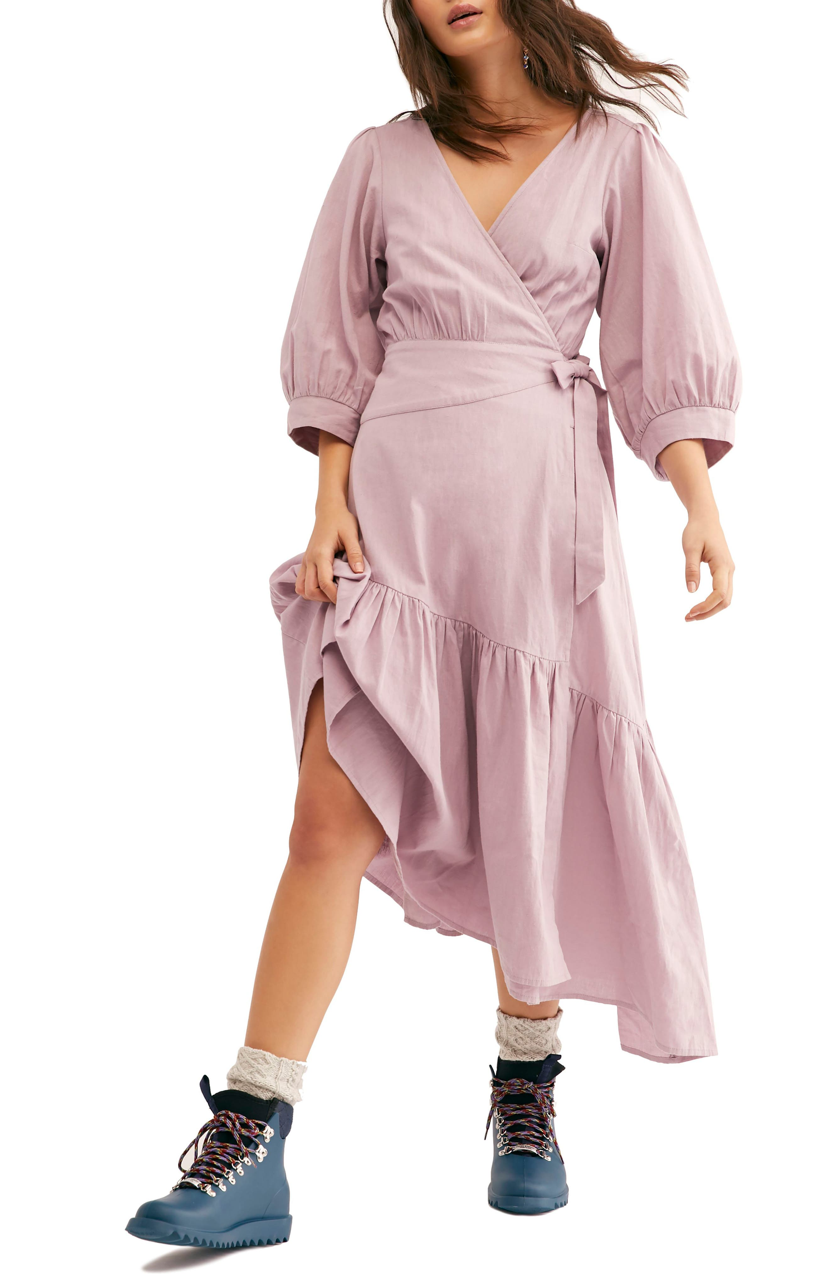 Endless Summer By Free People Don