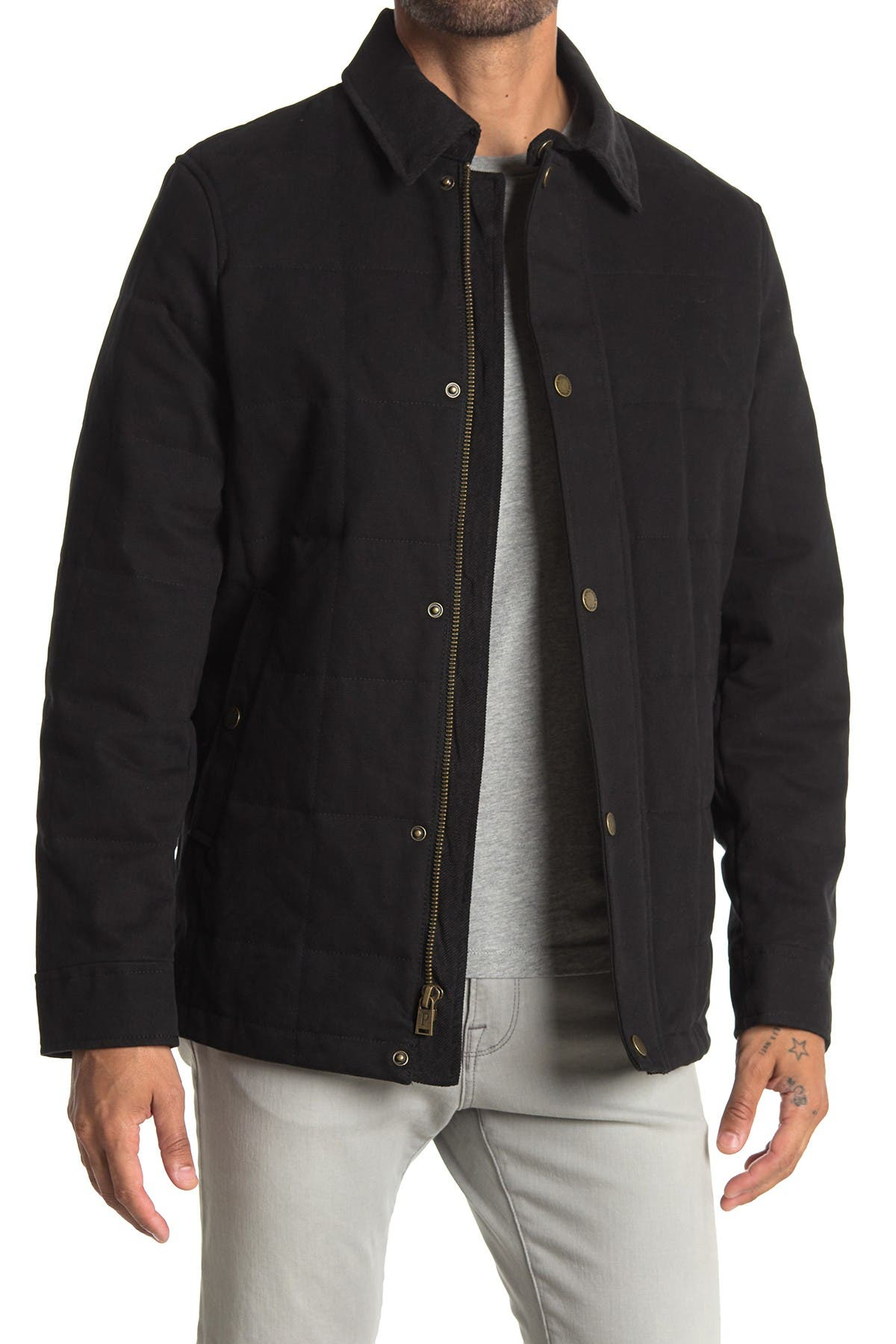 Image of PENDLETON Piedmont Jacket