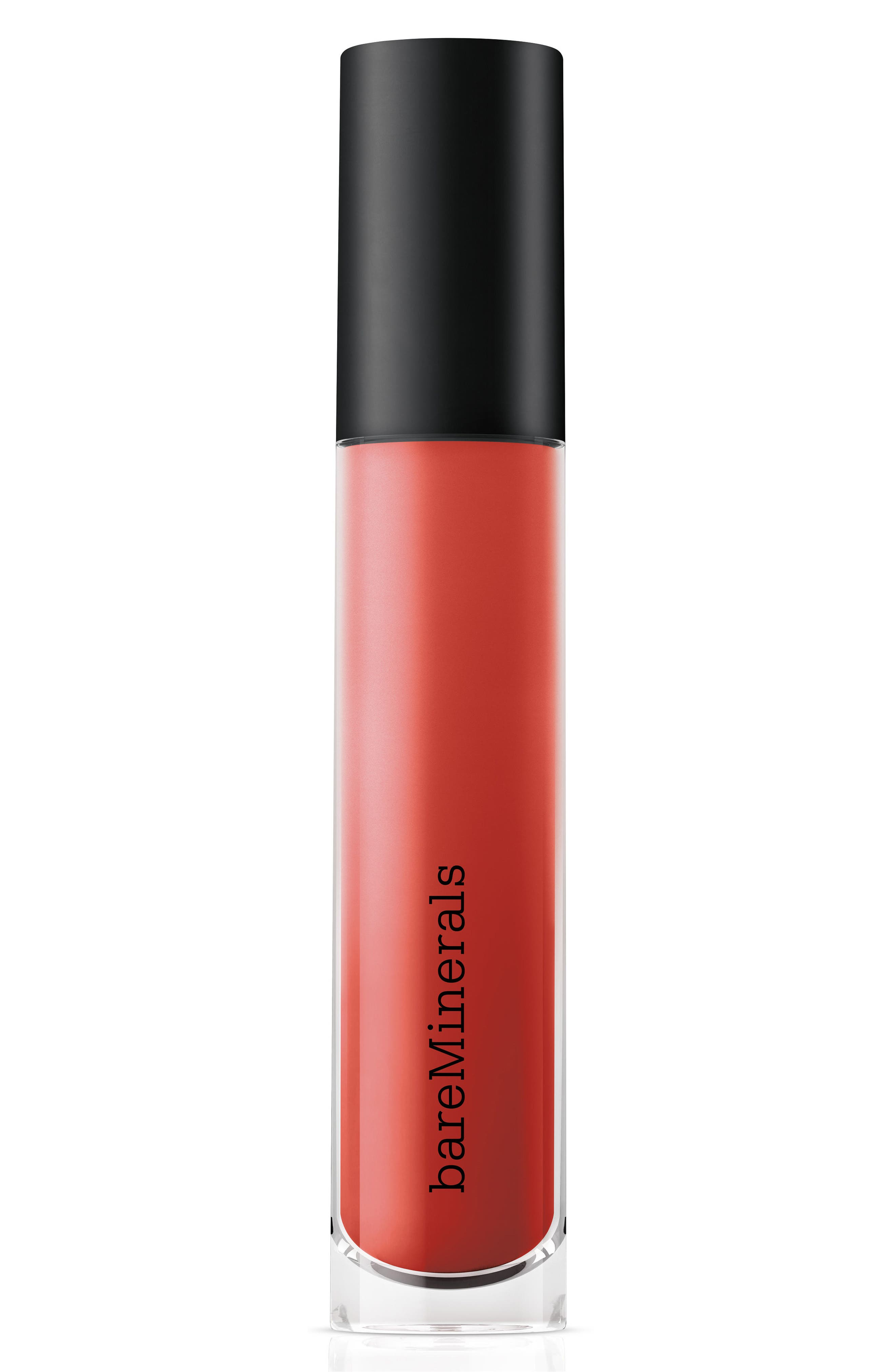 Bareminerals Statement(TM) Matte Liquid Lipstick
