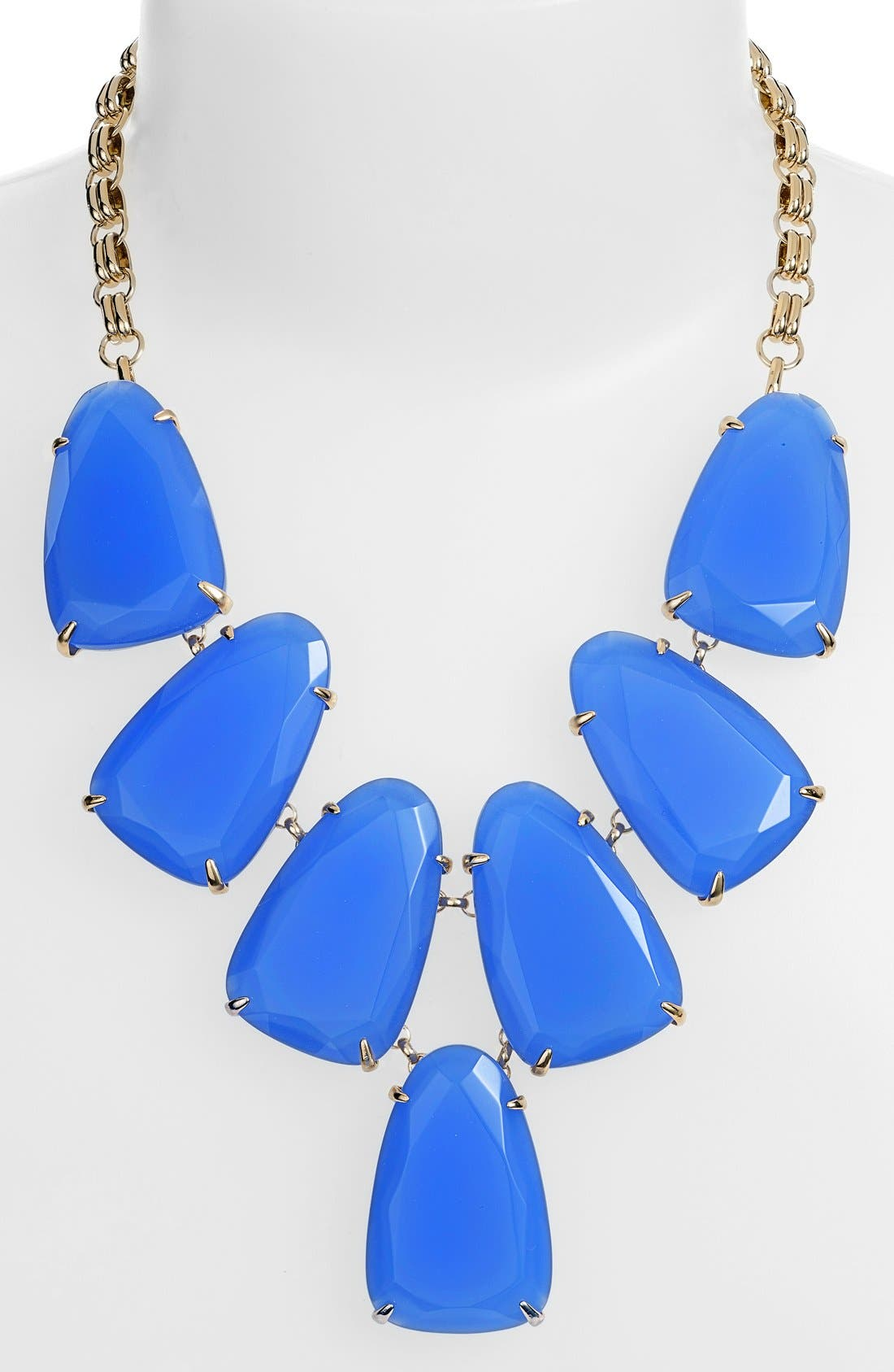,                             Harlow Necklace,                             Alternate thumbnail 98, color,                             500