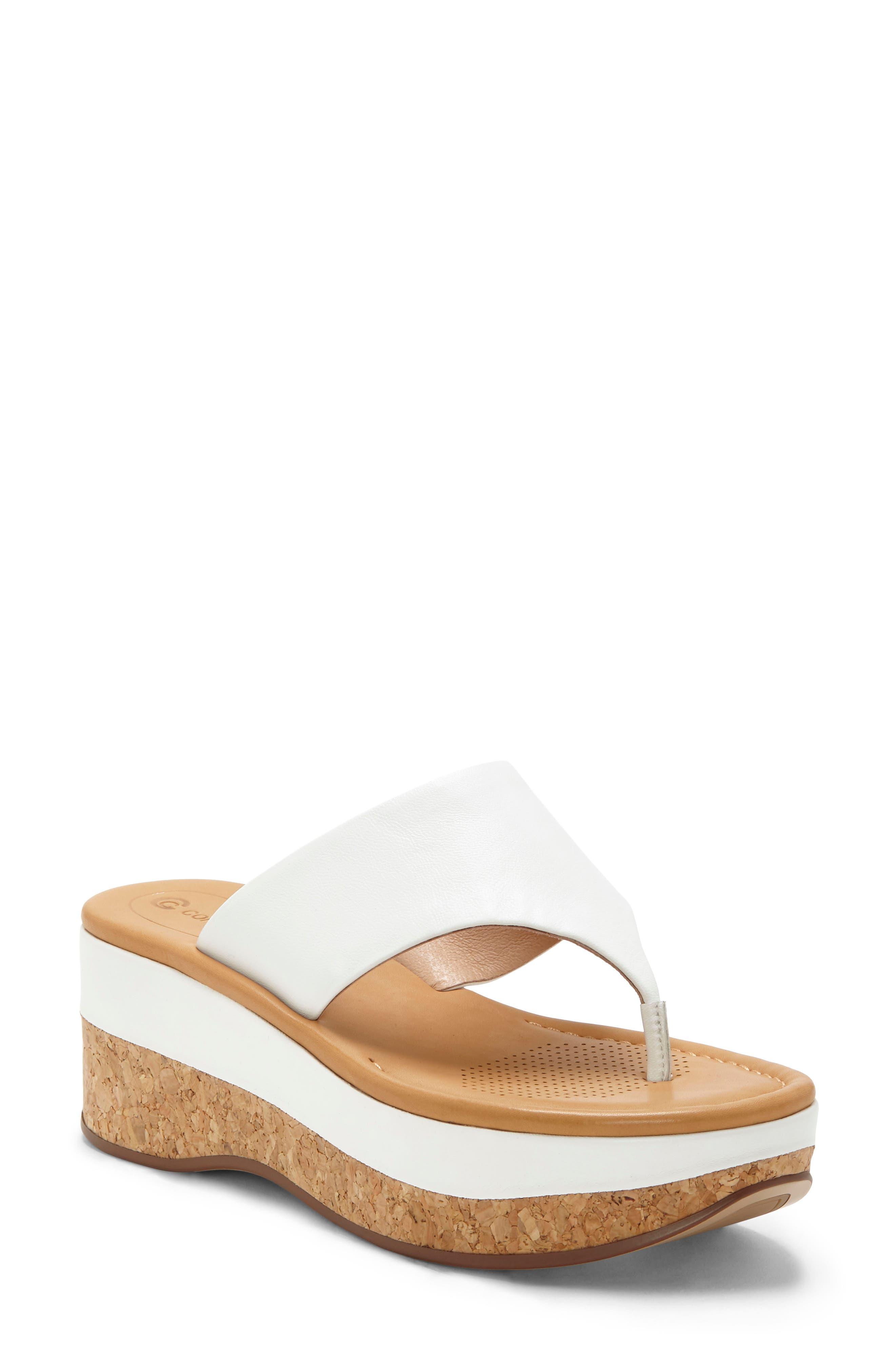 Women's Cc Corso Como Arowin Sandal