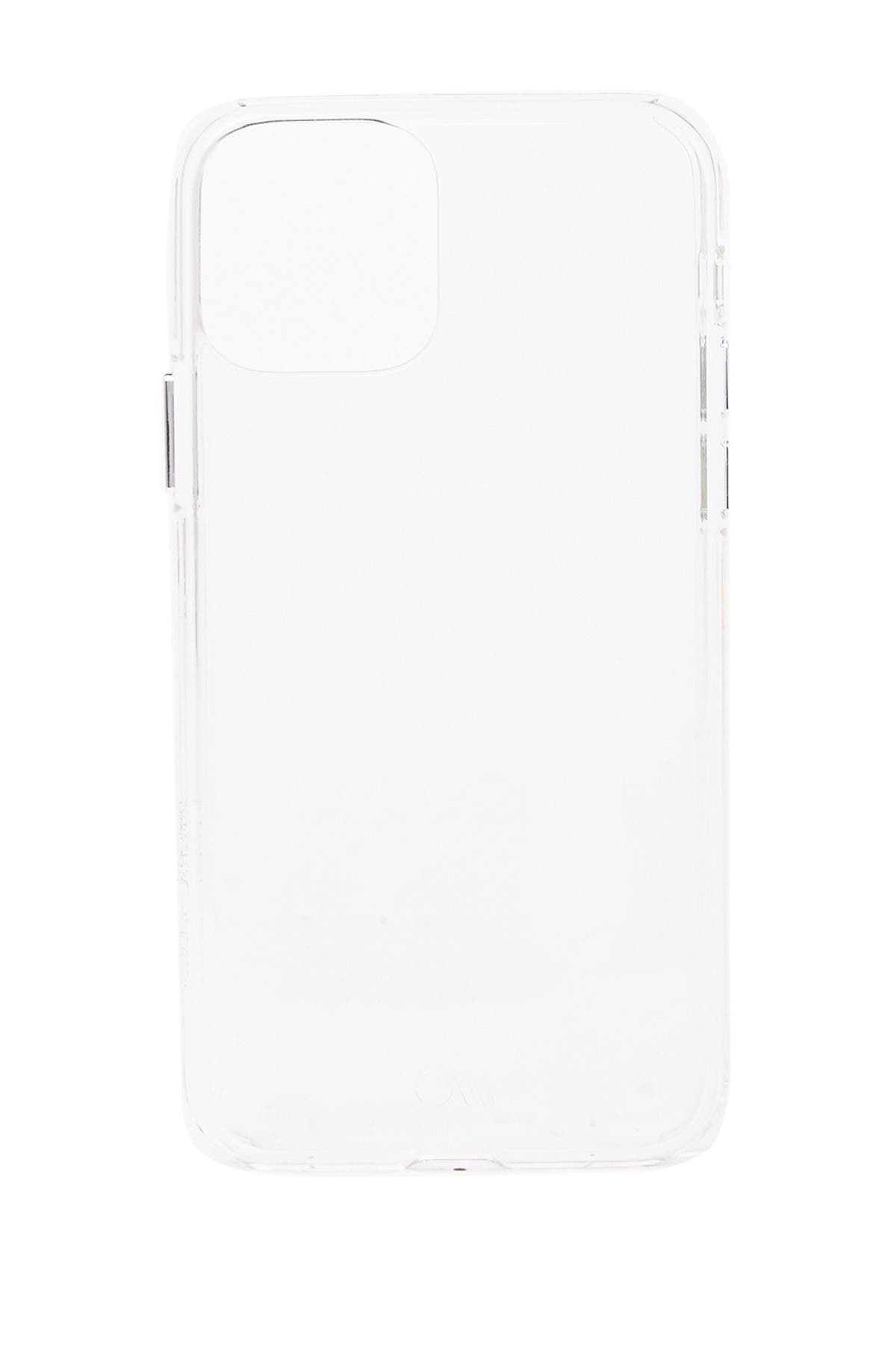 Image of Case-Mate iPhone 11 Pro/XS/X Barely There Phone Case