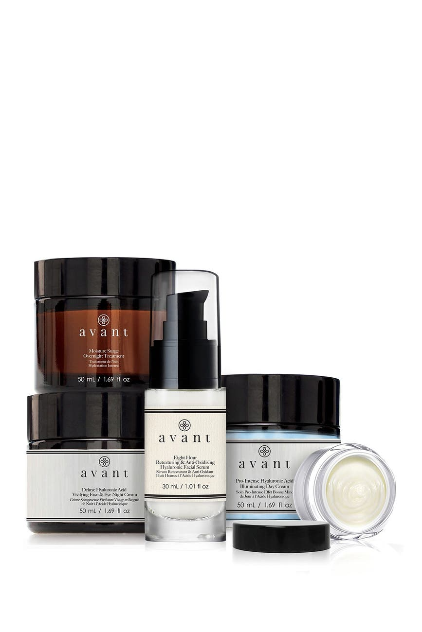 Nordstrom: Avant Skincare & More Up to 80% Off