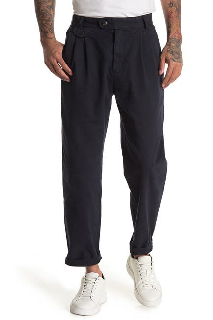 Image of DEUS EX MACHINA Malvo Pant