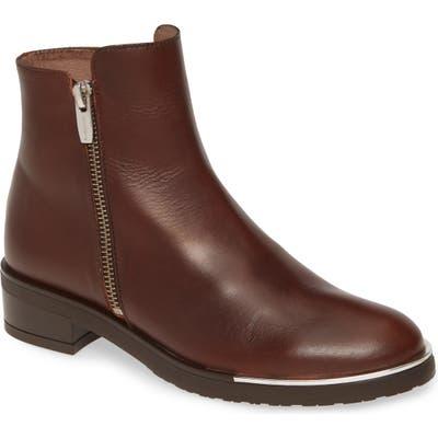 Wonders C-5402 Boot - Brown