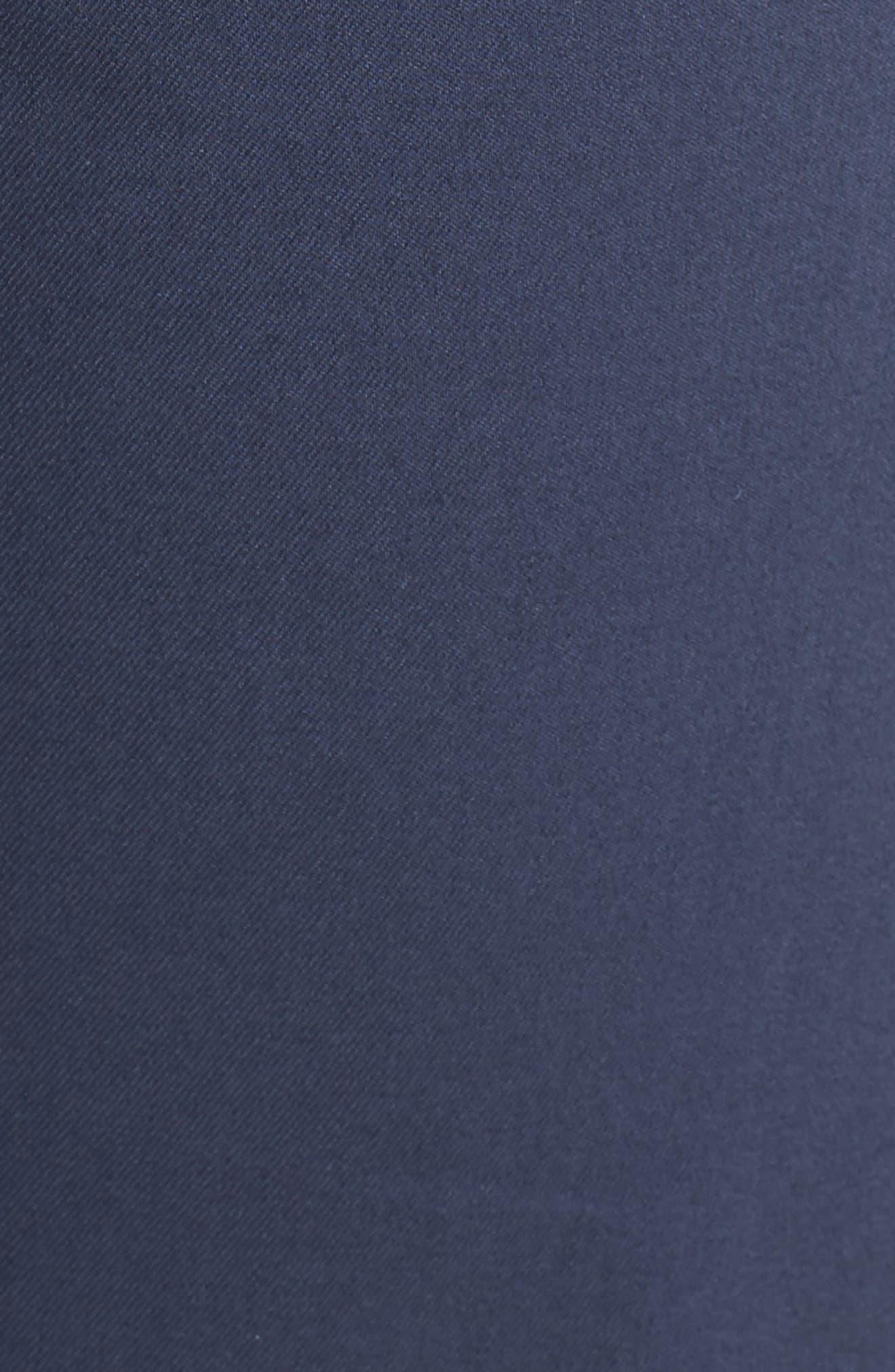,                             Flex Slim Fit Dri-FIT Golf Pants,                             Alternate thumbnail 34, color,                             471