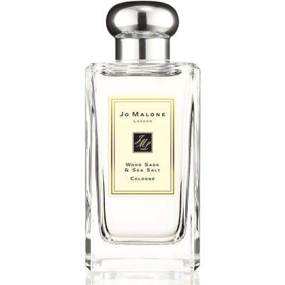 Jo Malone London(TM) Wood Sage & Sea Salt Cologne