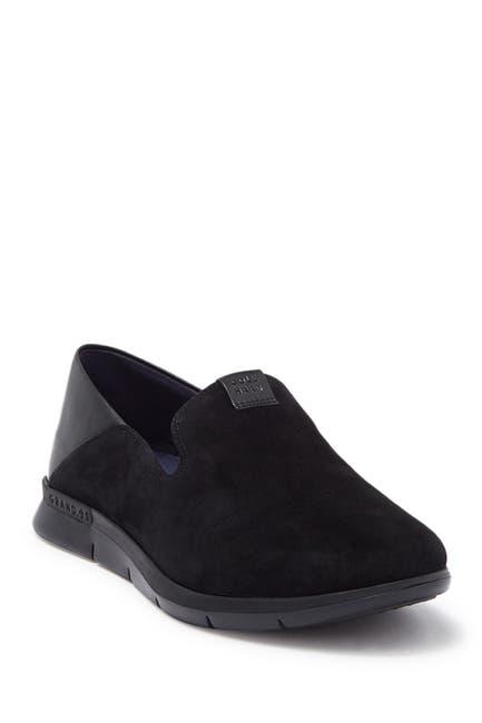Image of Cole Haan Grand Horizon Slip-On Shoe