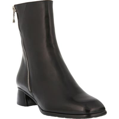 Spring Step Giachetta Boot - Black