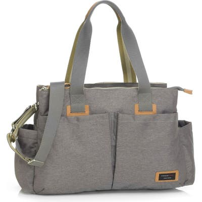 Storksak Diaper Shoulder Bag -