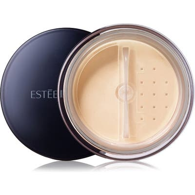 Estee Lauder Perfecting Loose Powder - Translucent