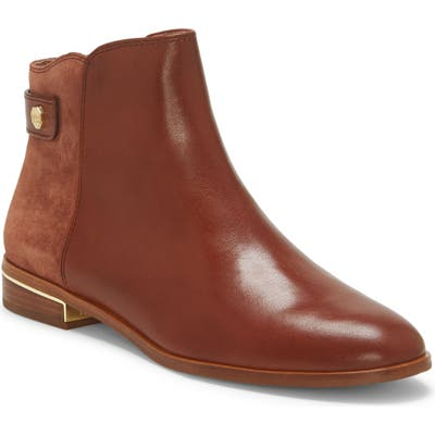 Louise Et Cie Tangie Bootie, Brown