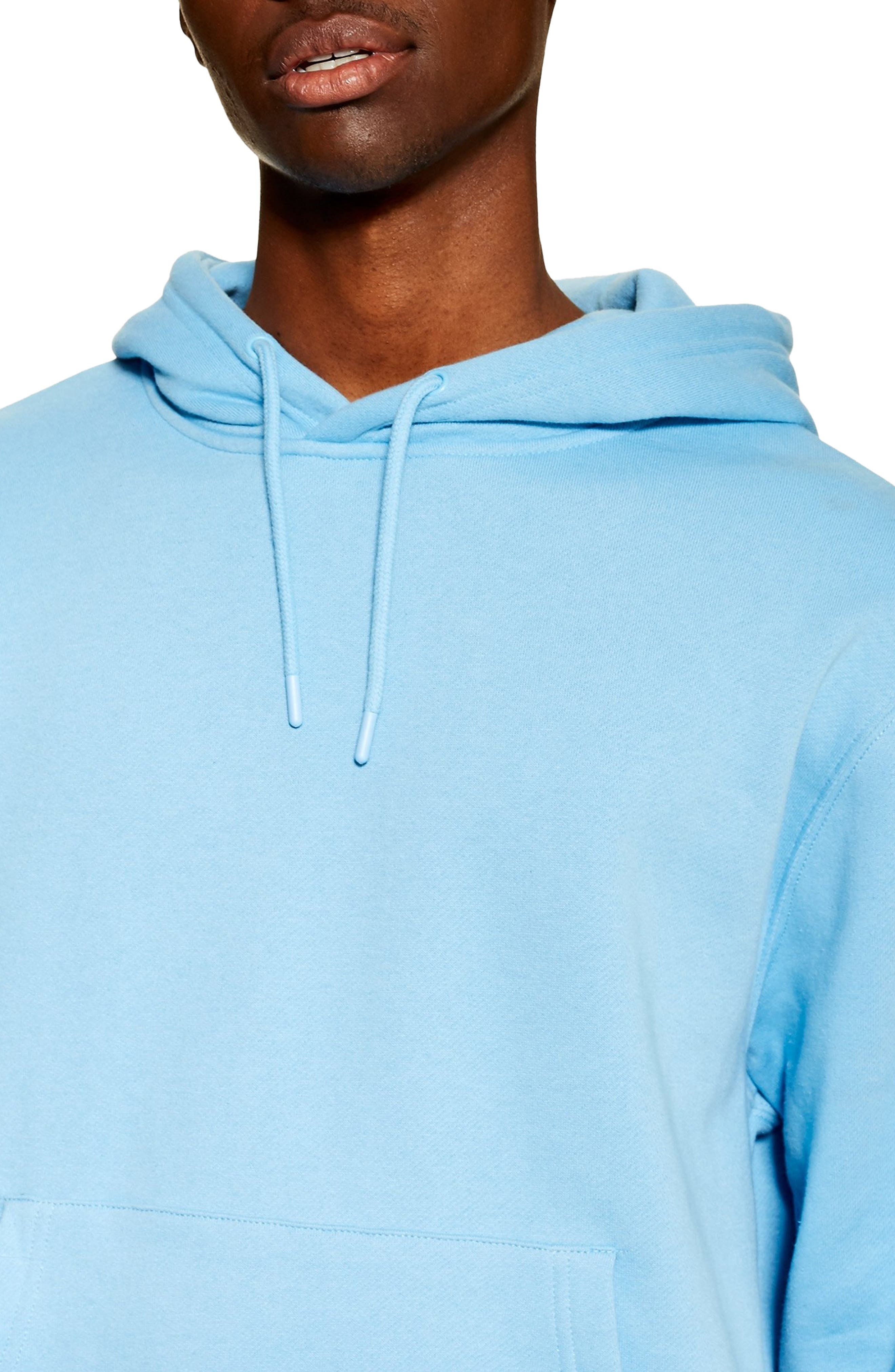,                             Hoodie,                             Alternate thumbnail 15, color,                             401