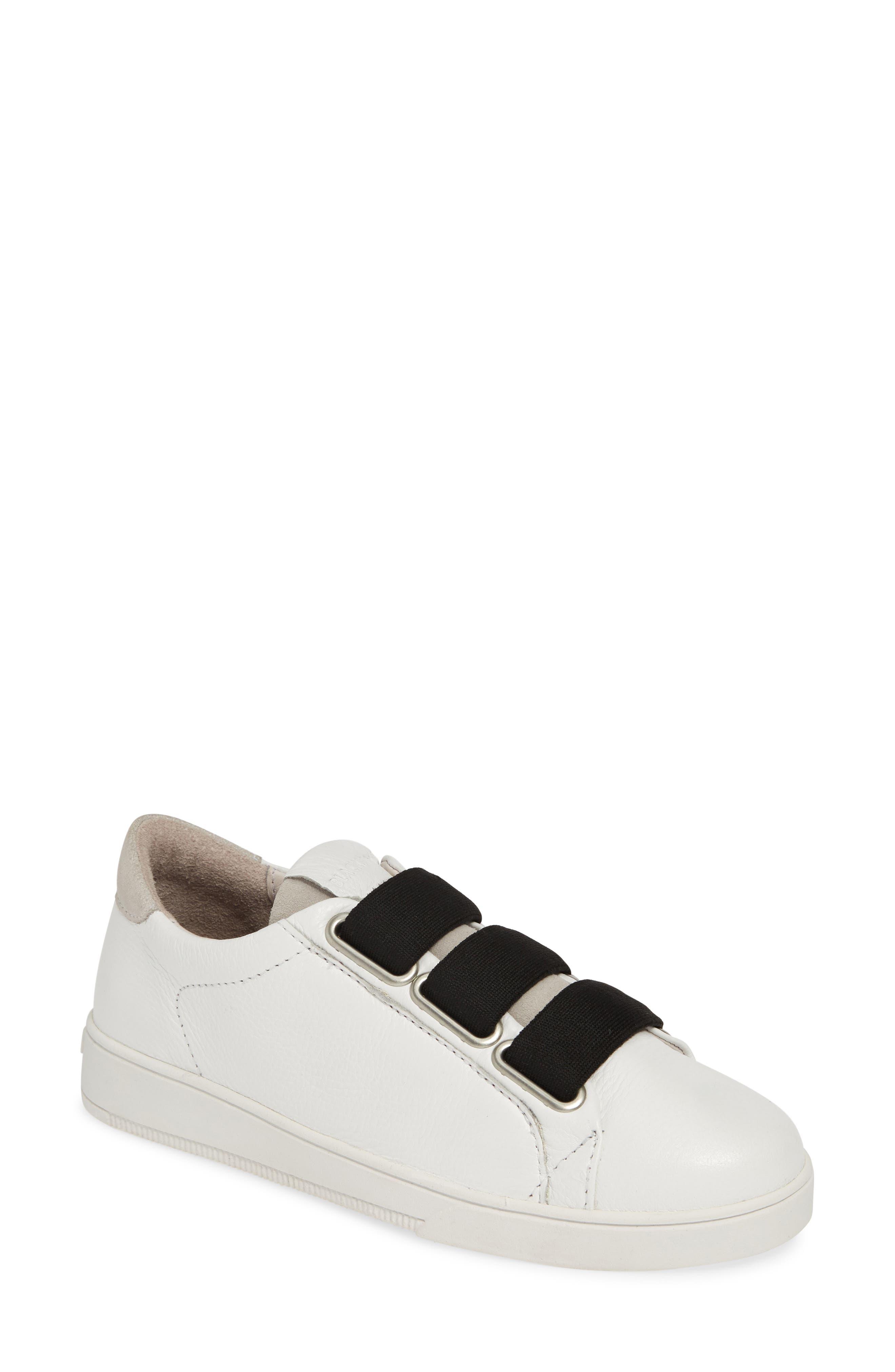 Rl82 Slip-On Sneaker