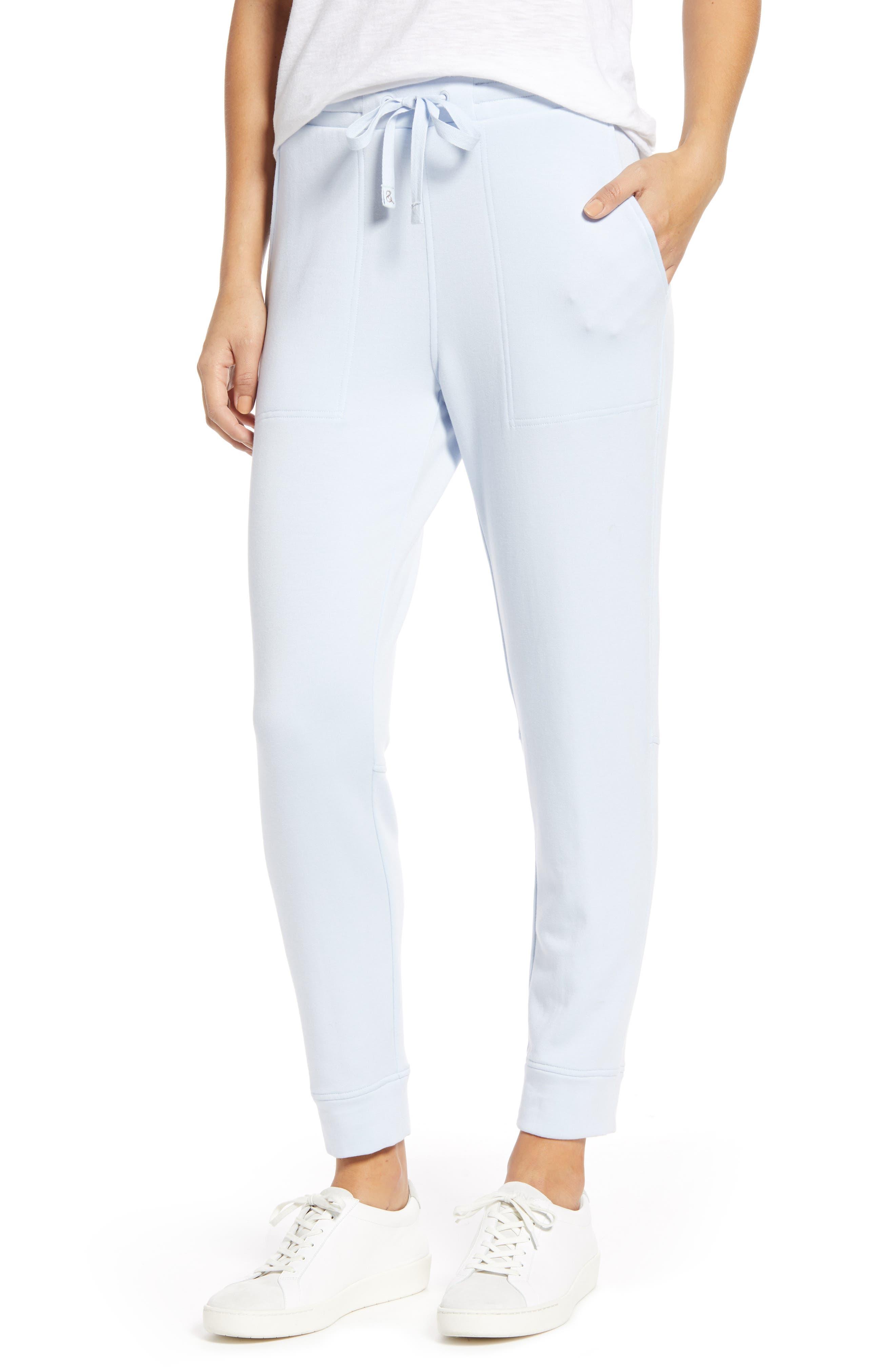 Women's Lou & Grey Signaturesoft Plush Upstate Sweatpants