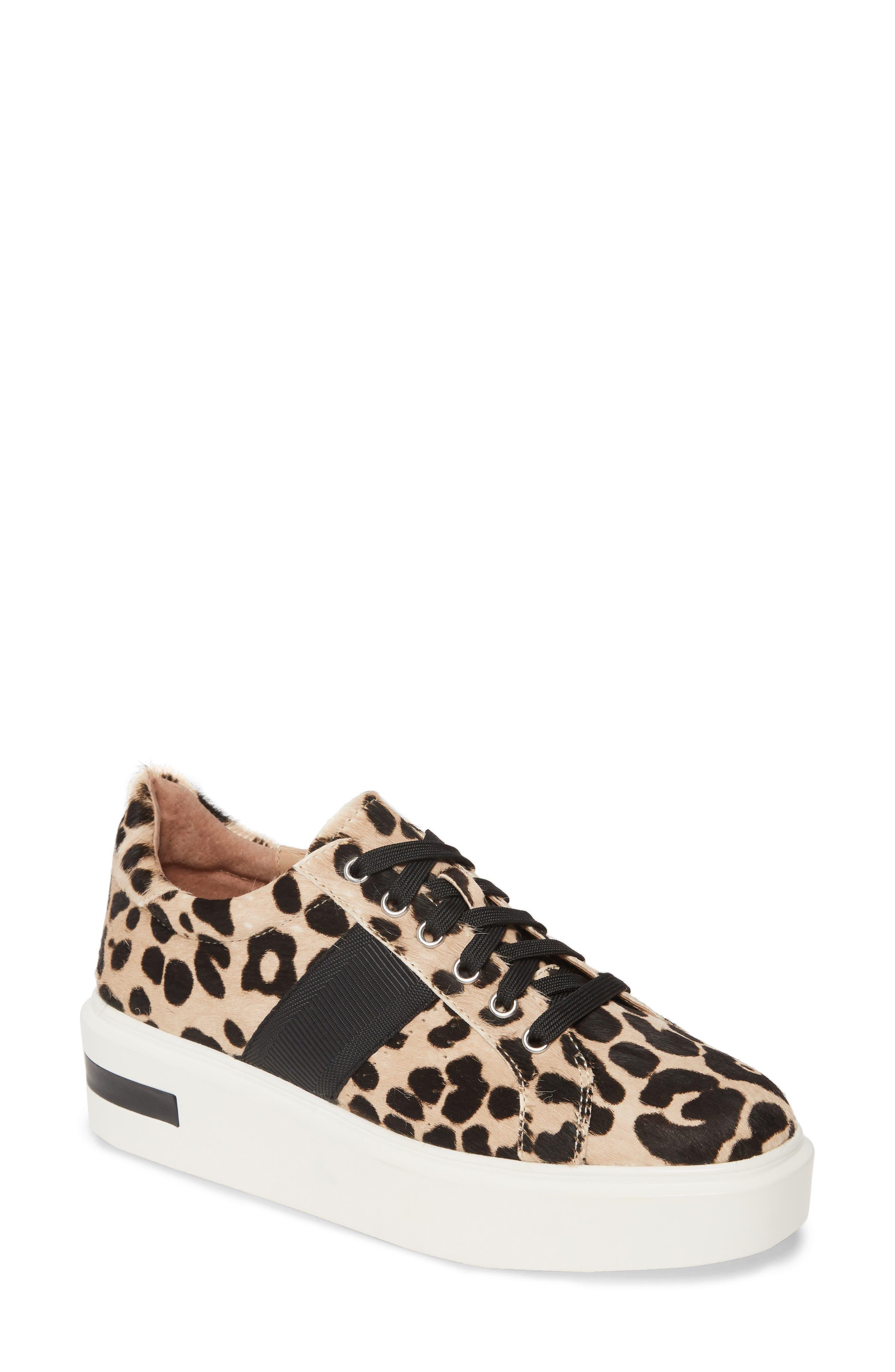 Kim Sneaker
