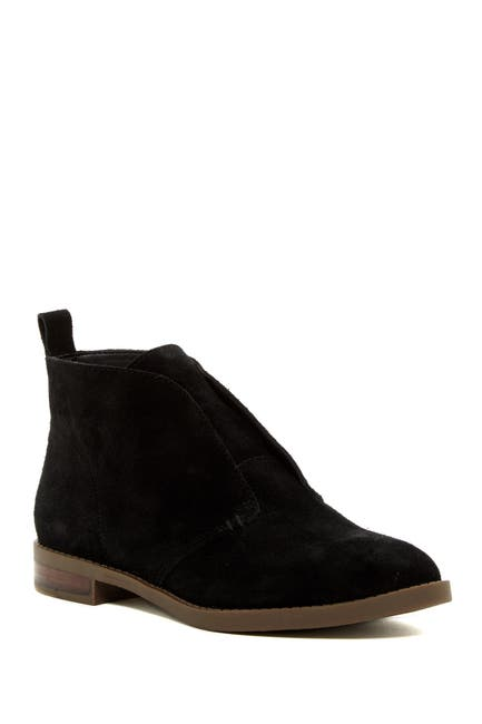 Image of Franco Sarto Ilena Chukka Ankle Boot - Wide Width Available