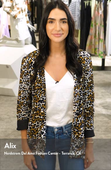 Kalili Cap Sleeve Handkerchief Hem Lace Dress, sales video thumbnail
